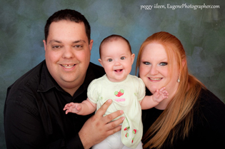 family-portrait-studio-eugene