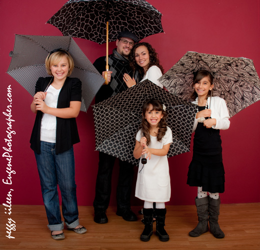 family-photography-eugene-