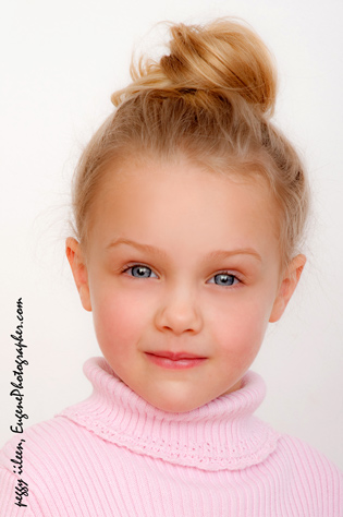 acting-headshots-children-eugene