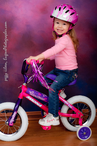 children-portraits-photographers-eugene-oregon
