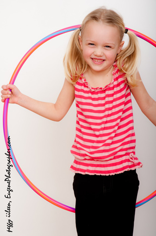 childrens-portraiture-eugene