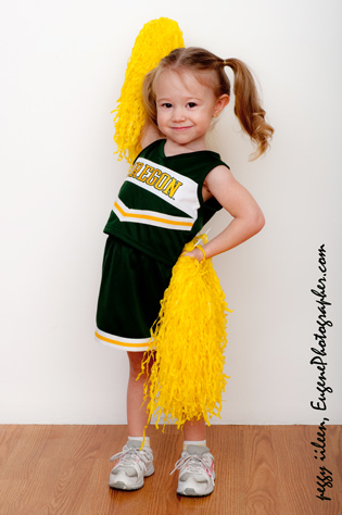 oregon-ducks-kids-photos-eugene
