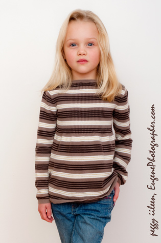 portrait-photographers-studio-eugene-oregon