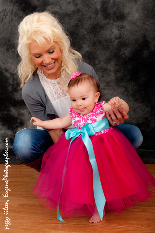 portrait-studio-eugene-oregon-
