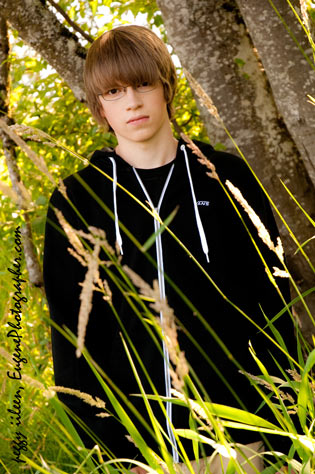 senior-portrait-studio-eugene-