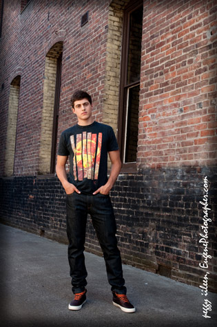 senior-portraits-eugene-