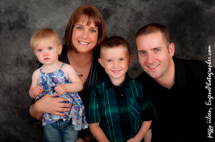 family-portraits-photographers-eugene-oregon-