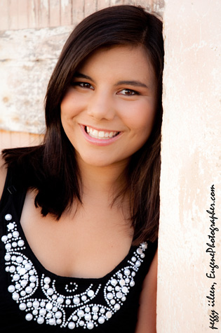 senior-pictures-eugene-