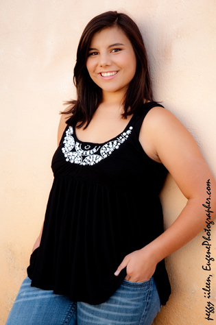 senior-portrait-photography-eugene-