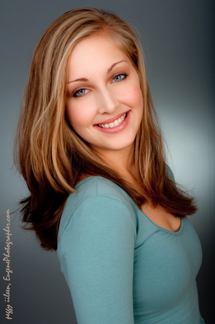 actress-headshots-eugene-oregon-photographers-