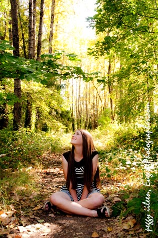 eugene-oregon-senior-pictures-photographers-