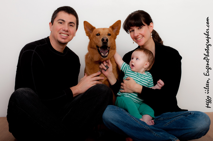 family-photos-baby-photographers-eugene-oregon-