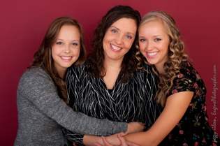 family-portraits-studio-eugene-oregon-