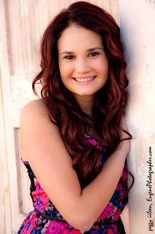senior-photos-eugene-oregon-