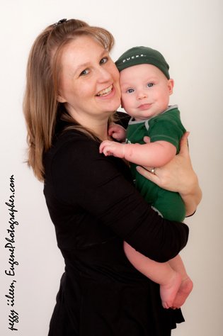 baby-portrait-studio-eugene-oregon-