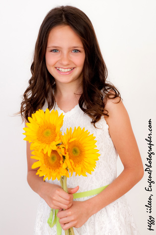 portrait-studio-photography-eugene-oregon-