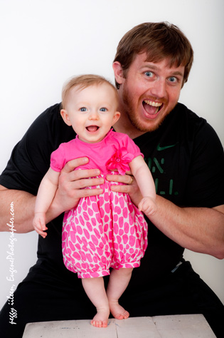 family-portrait-photographer-eugene-oregon-