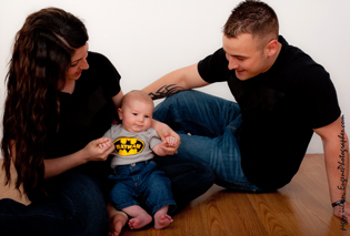 family-studio-portrait-photographers-eugene-oregon-