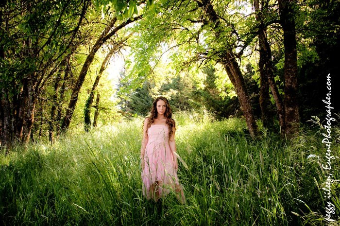 senior-pictures-eugene-oregon-