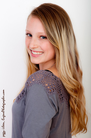 senior-pictures-photographer-eugene-oregon-