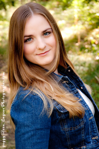 senior-picture-photographer-eugene-oregon-