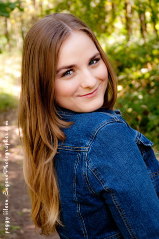senior-portraits-eugene-oregon-