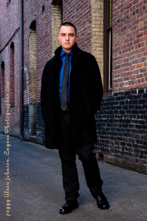 senior-photography-eugene-oregon-