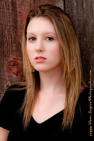 senior-picture-photographers-eugene-oregon-