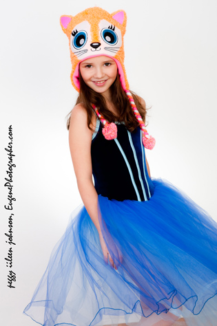 modeling-children-eugene-oregon-photography-