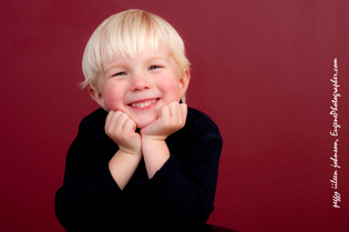 child-portrait-photographers-eugene-oregon-