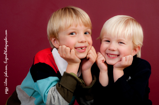 children-photography-eugene-oregon-