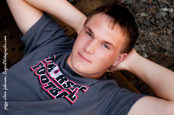 senior-portrait-photographers-eugene-oregon-