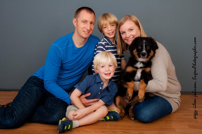 family-photographers-eugene-oregon-