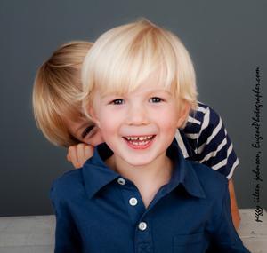 family-photography-eugene-oregon-