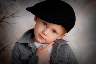 childrens-modeling-photographers-eugene-oregon-