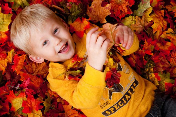childrens-photography-eugene-oregon-