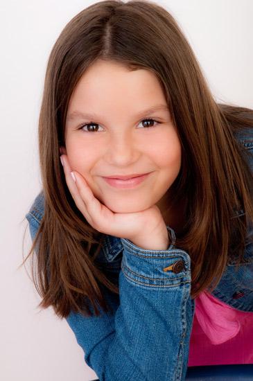 children-portraits-photography-eugene-oregon-