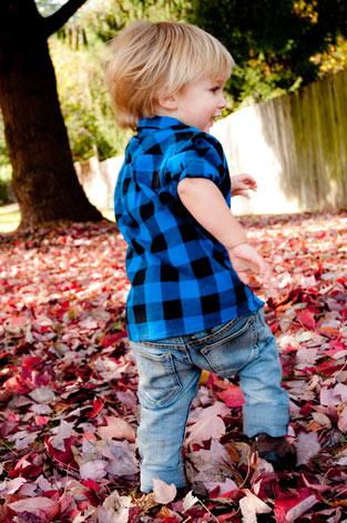 family-children-photography-eugene-oregon-