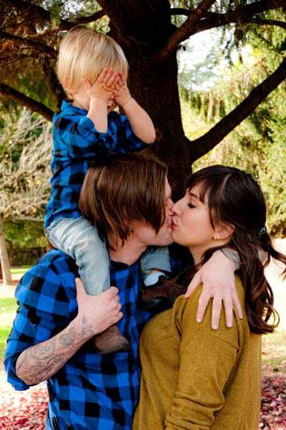 family-photos-photographer-eugene-oregon-