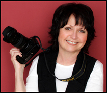 Peggy Iileen - Best of Eugene Photographers