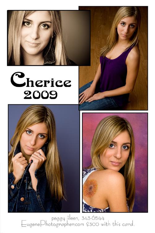 cherice-cooleywp
