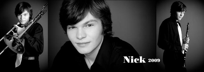 nickwp1