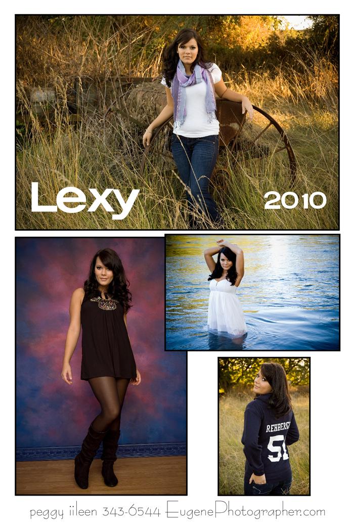 lexy thompsonwp