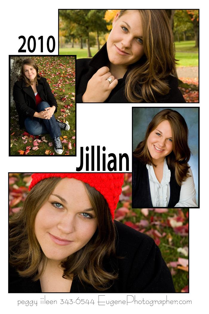 jillian fogelstromwp