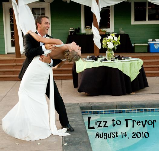 wedding photos eugene oregon