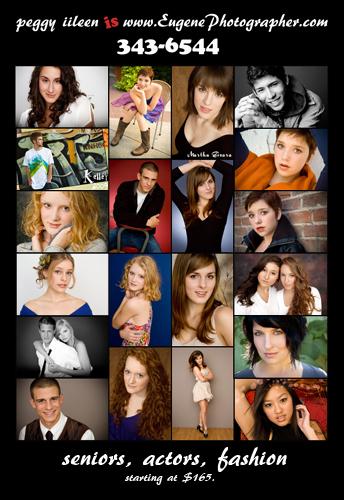 senior south senior pictures eugene