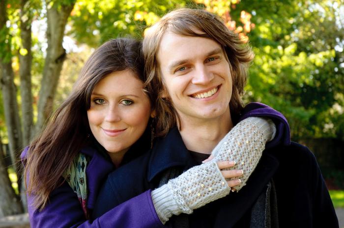 couples photography eugene