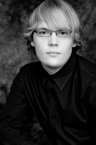 South high school senior portraits eugene, oregon