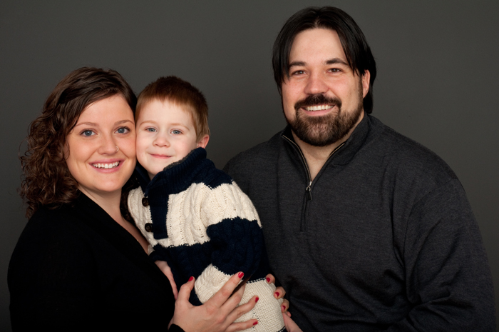 family portraits and children and couples photography eugene, oregon