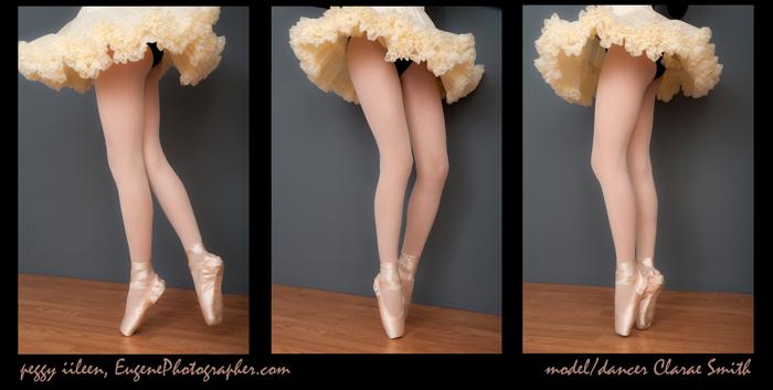 dance photographer eugene